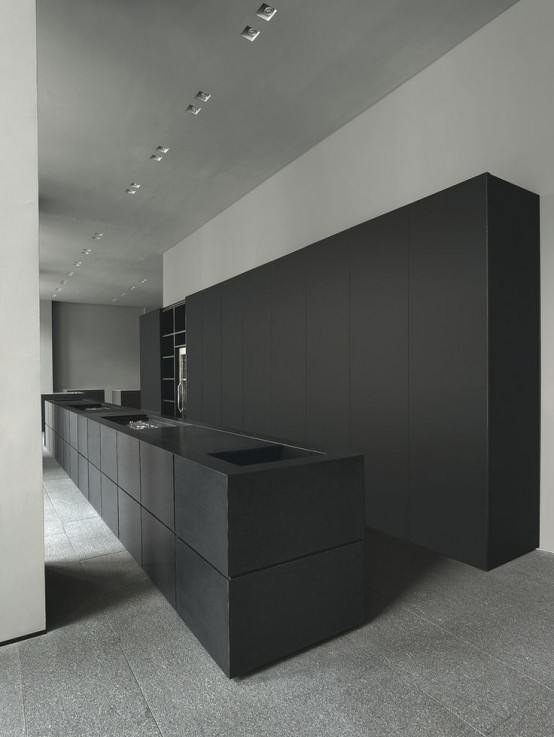 black_kitchens_2