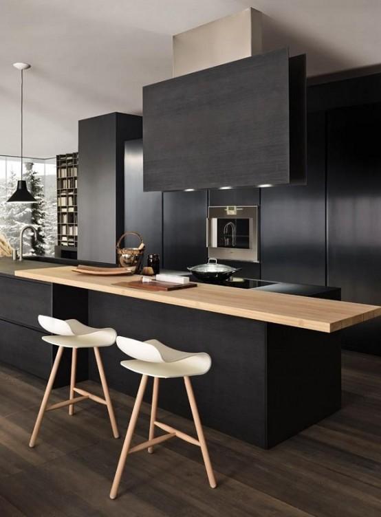 black_kitchens_3
