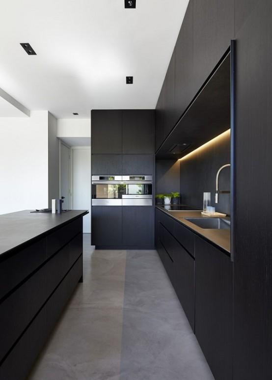 black_kitchens_4