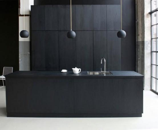 black_kitchens_5