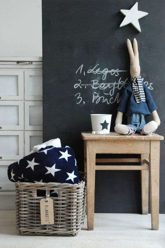 chalkboard_decor_ideas_for_kids_rooms_1