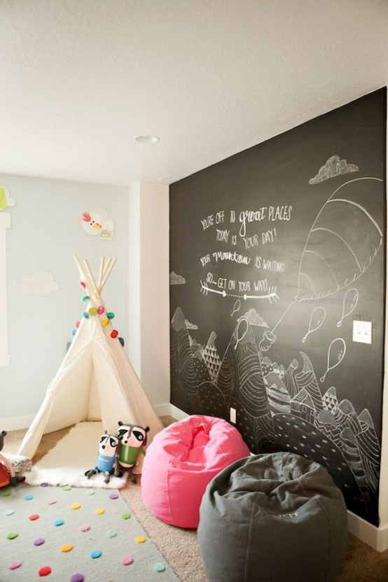 chalkboard_decor_ideas_for_kids_rooms_2