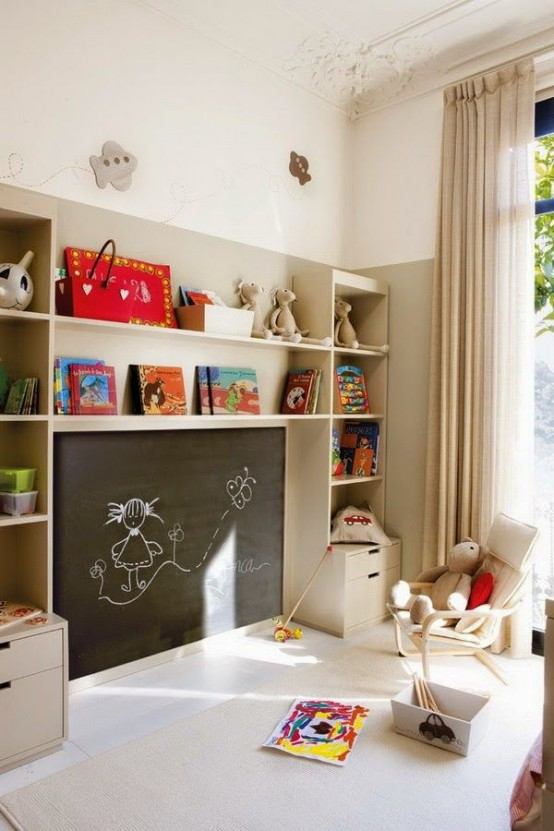 chalkboard_decor_ideas_for_kids_rooms_3