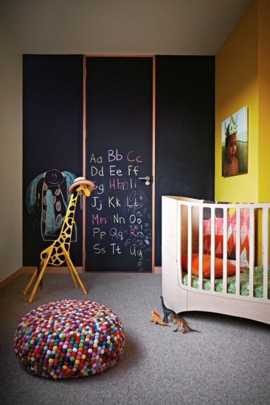 chalkboard_decor_ideas_for_kids_rooms_4