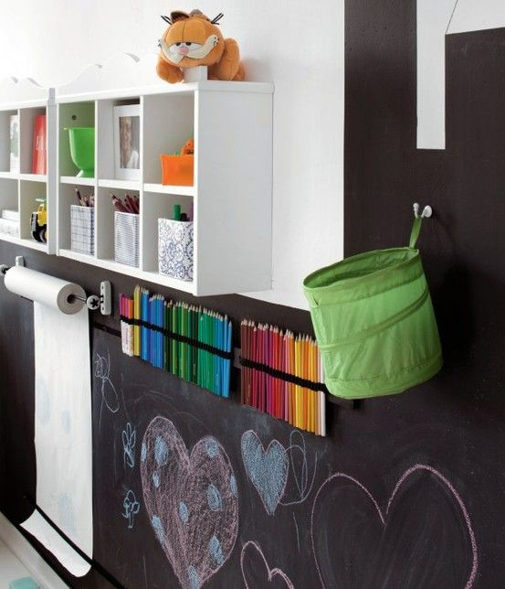 chalkboard_decor_ideas_for_kids_rooms_5