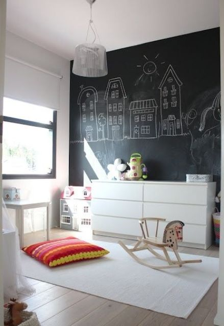 chalkboard_decor_ideas_for_kids_rooms_6