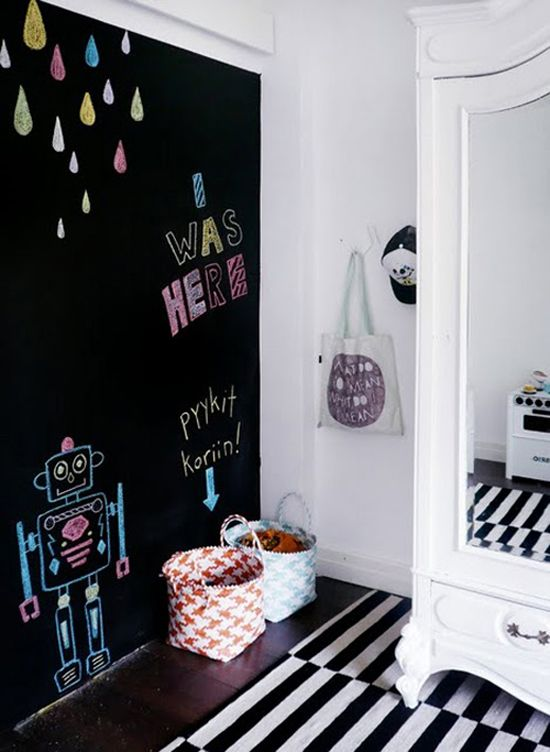 chalkboard_decor_ideas_for_kids_rooms_7