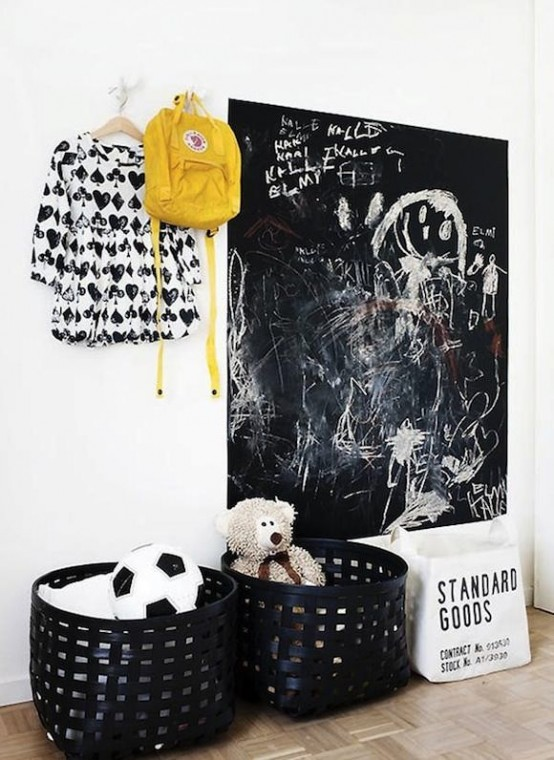 chalkboard_decor_ideas_for_kids_rooms_8