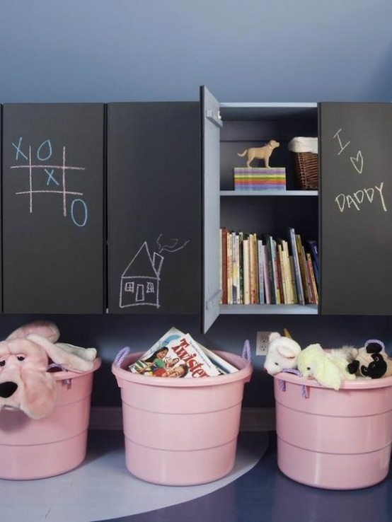 chalkboard_decor_ideas_for_kids_rooms_9