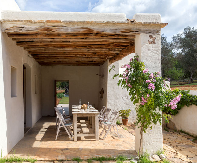 Ibiza_farm_14