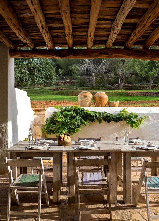 Ibiza_farm_15