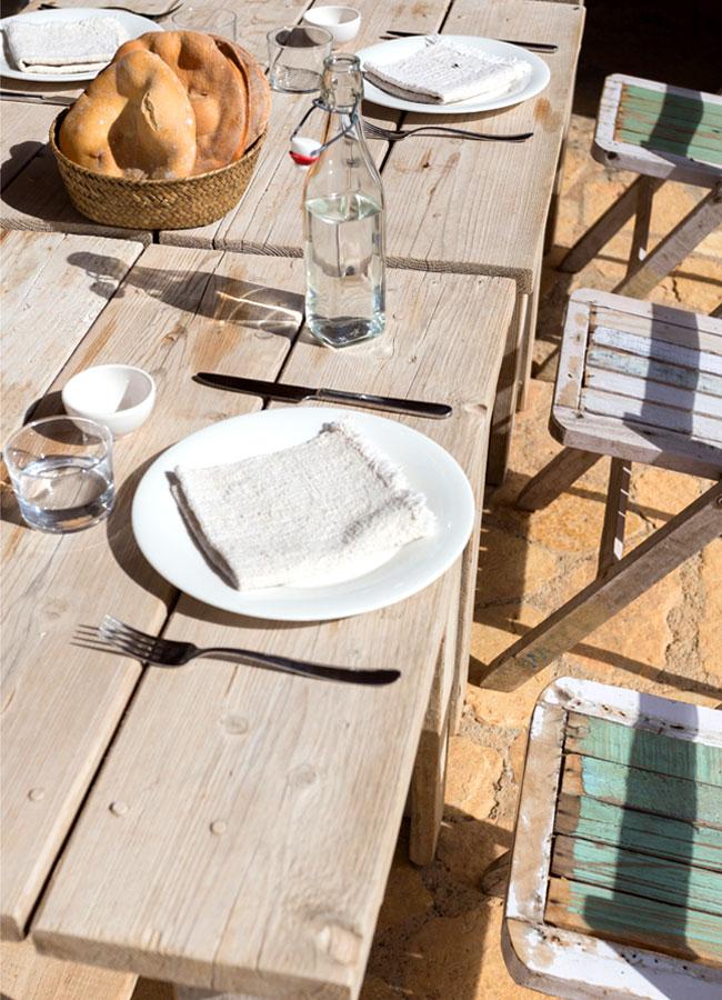 Ibiza_farm_16