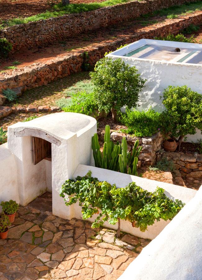 Ibiza_farm_18