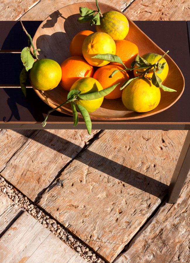 Ibiza_farm_3