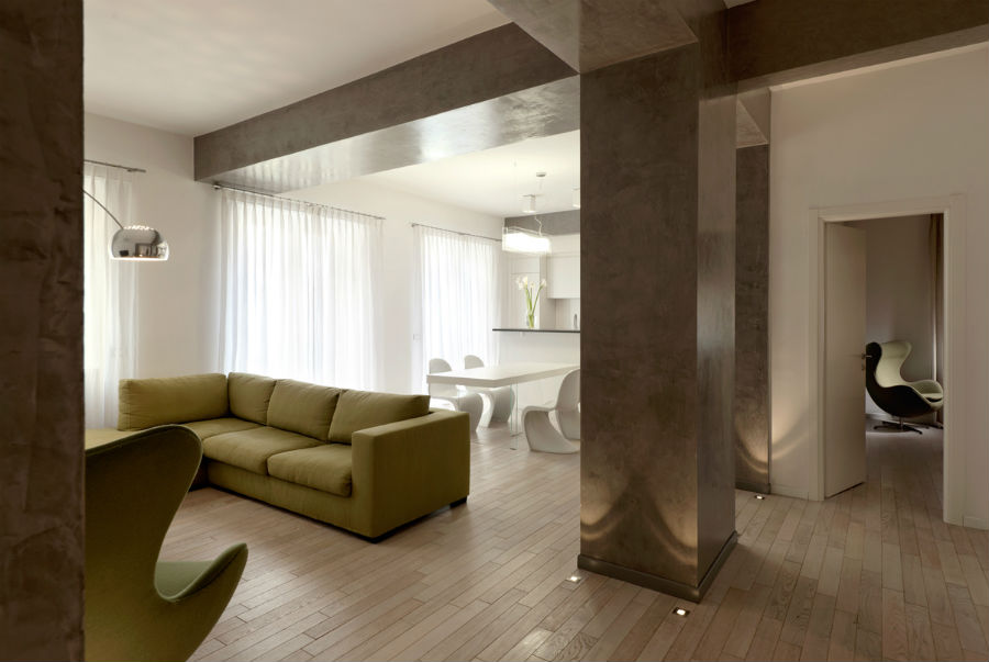 appartment_in_roma_1