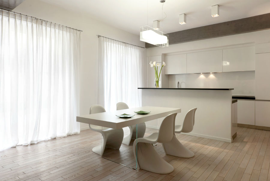 appartment_in_roma_2