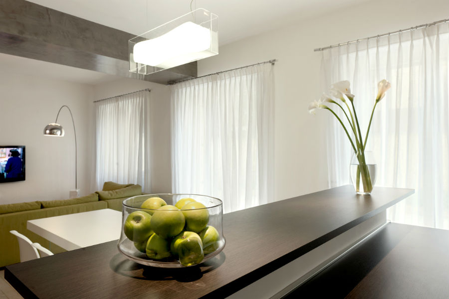 appartment_in_roma_5