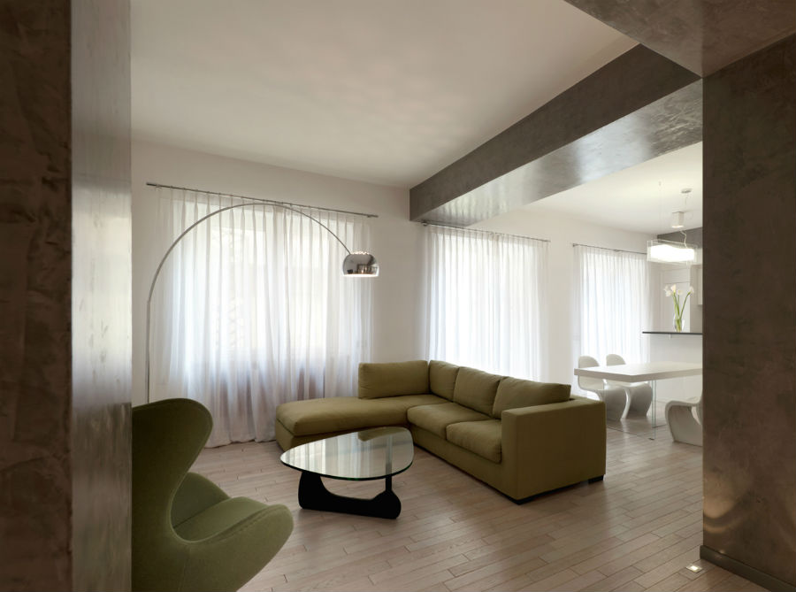 appartment_in_roma_7
