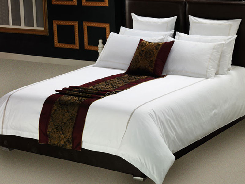 bed_linens_01