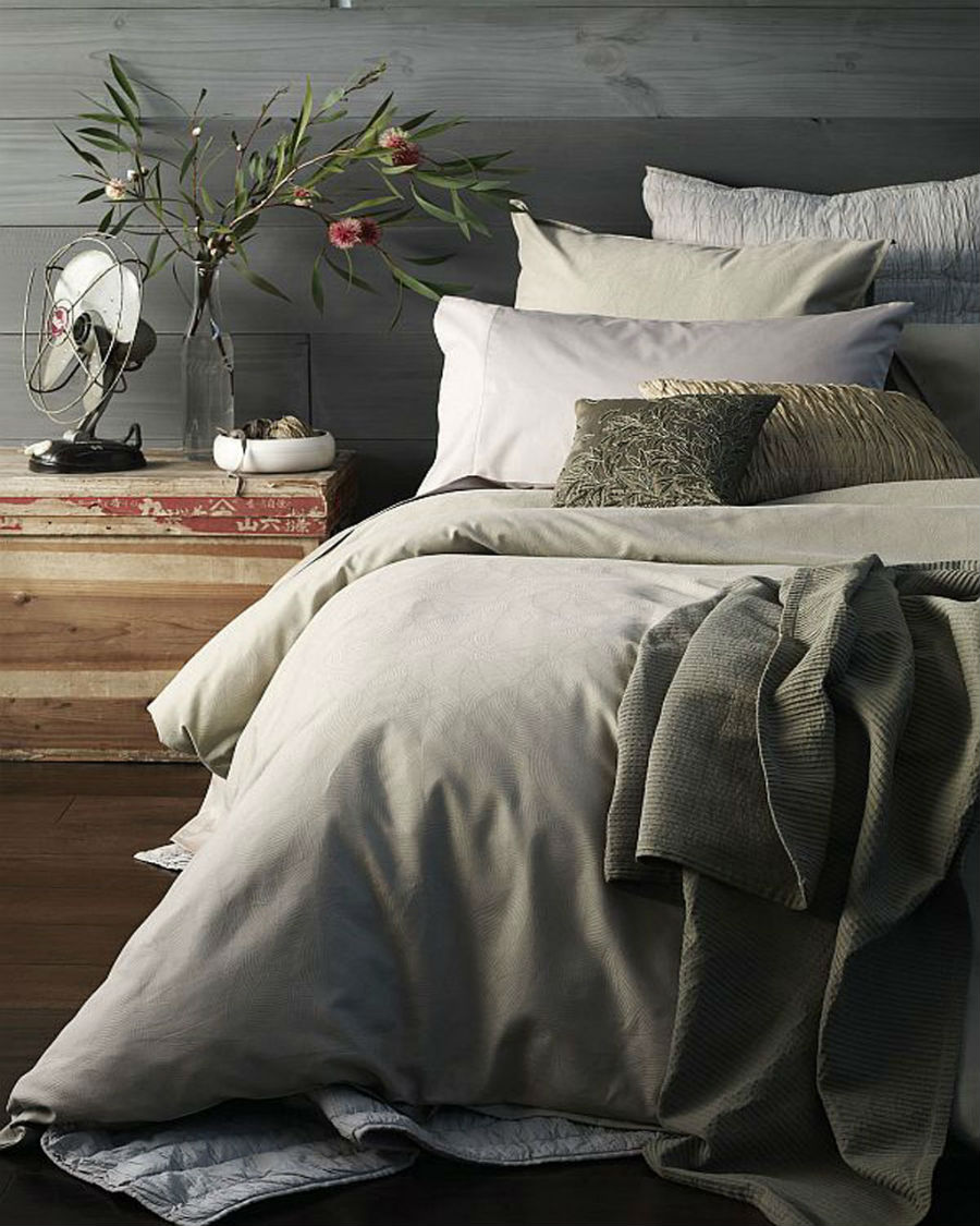 bed_linens_02