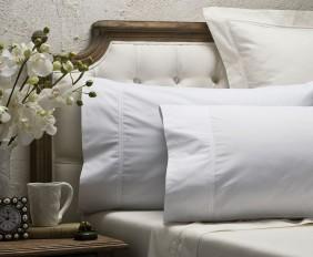 Πως θα έχεις ένα καλοστρωμένο κρεβάτι