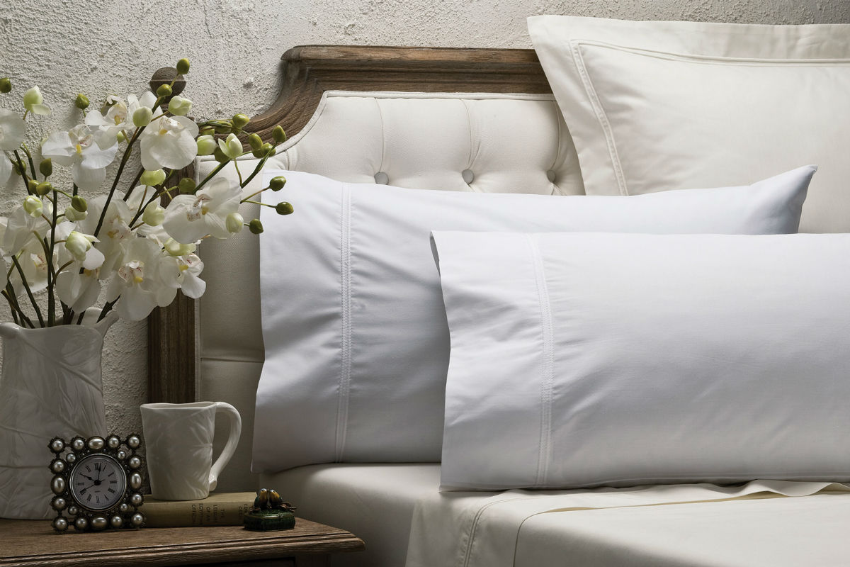 bed_linens_04