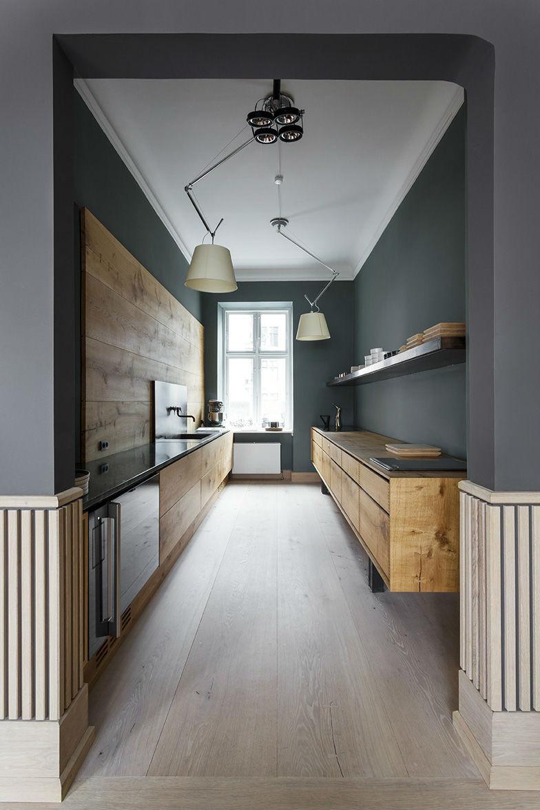 moody_kitchen_3