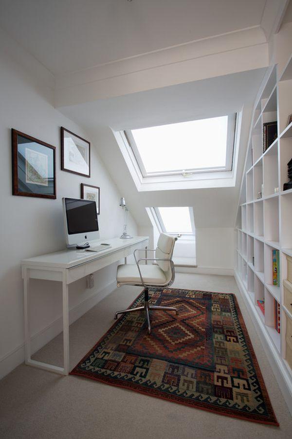 narrow_desk_1