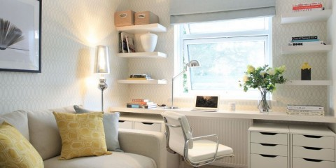 narrow_desk_3