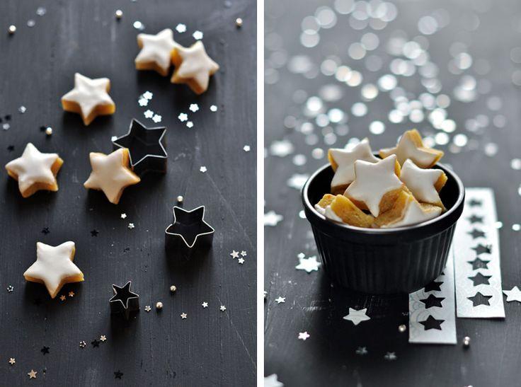 christmas_cookies_4