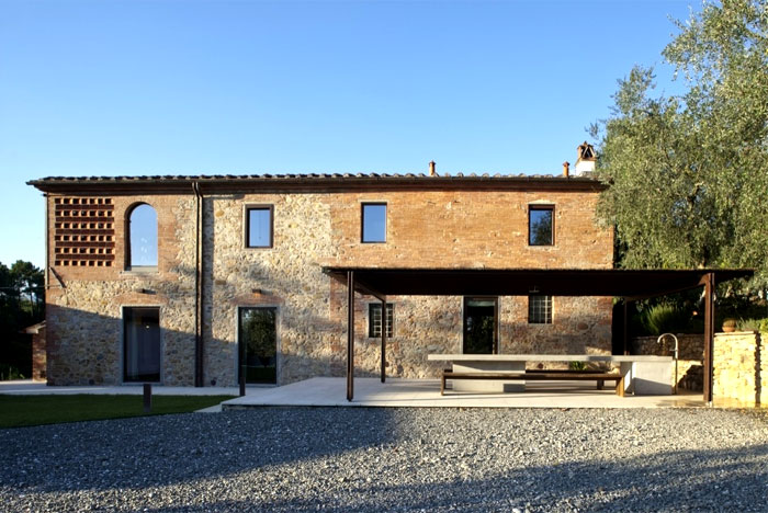 Country_house_renovation_13