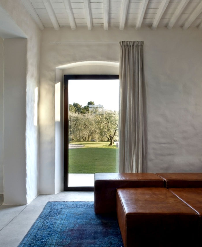 Country_house_renovation_2