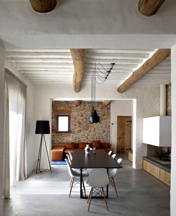 Country_house_renovation_3