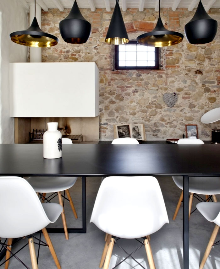Country_house_renovation_4