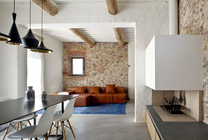 Country_house_renovation_5
