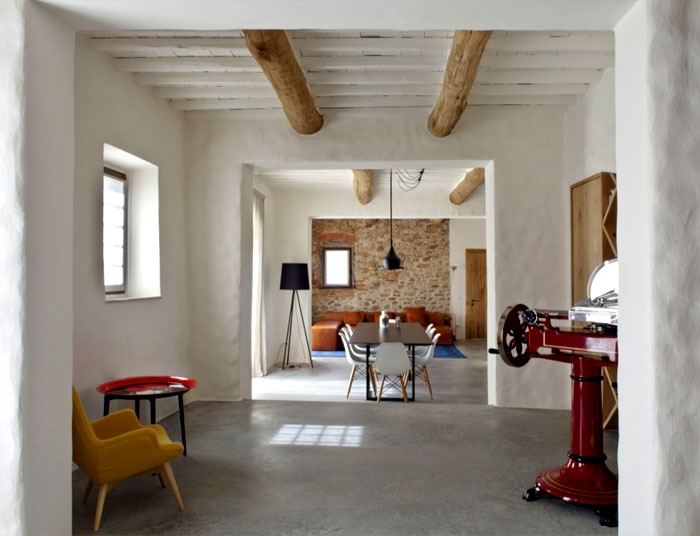 Country_house_renovation_6