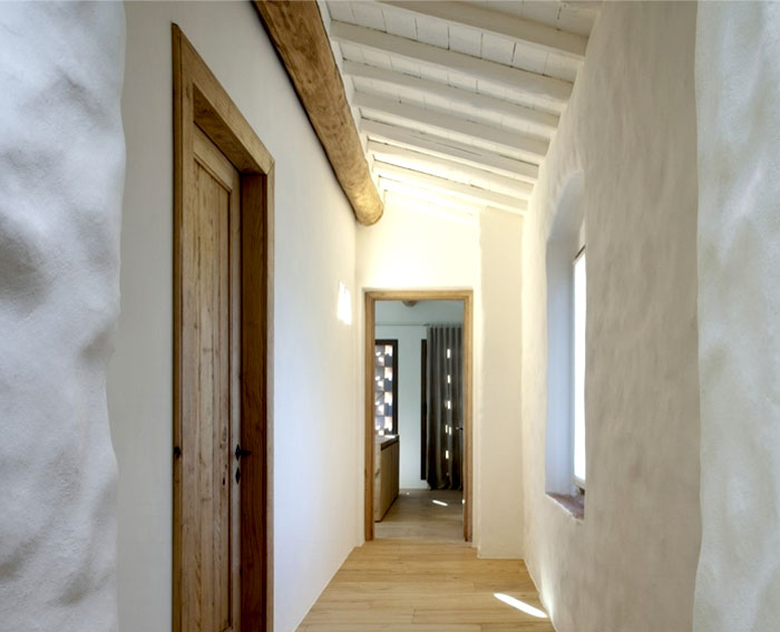 Country_house_renovation_7