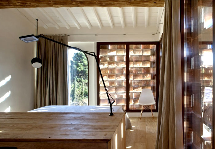Country_house_renovation_8