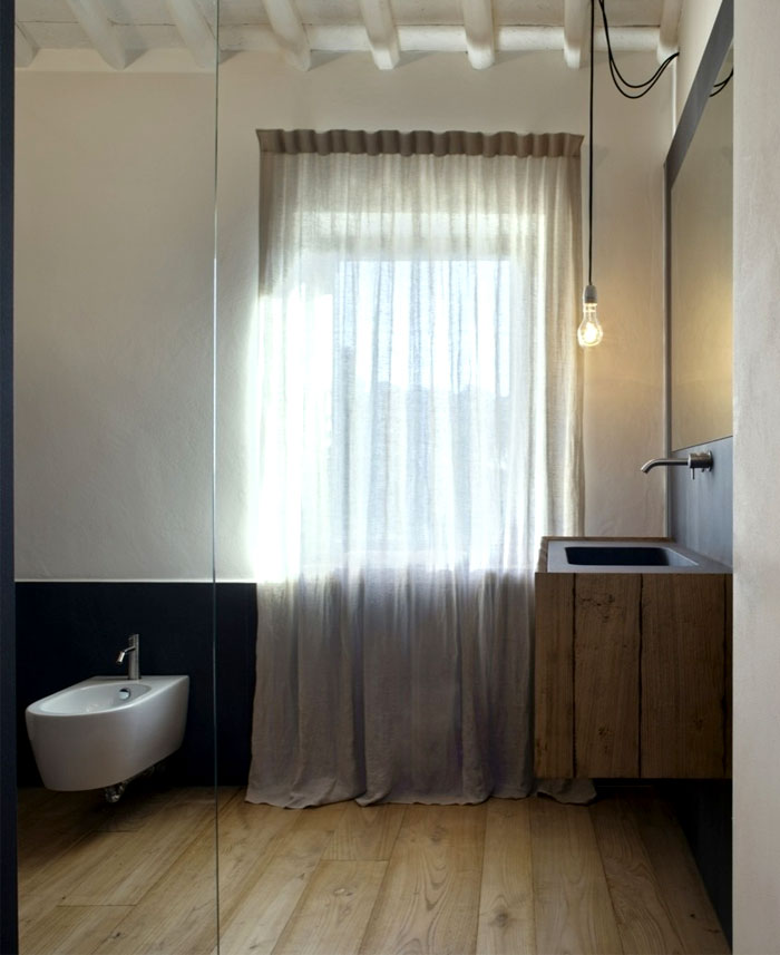 Country_house_renovation_9