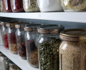 food_jars