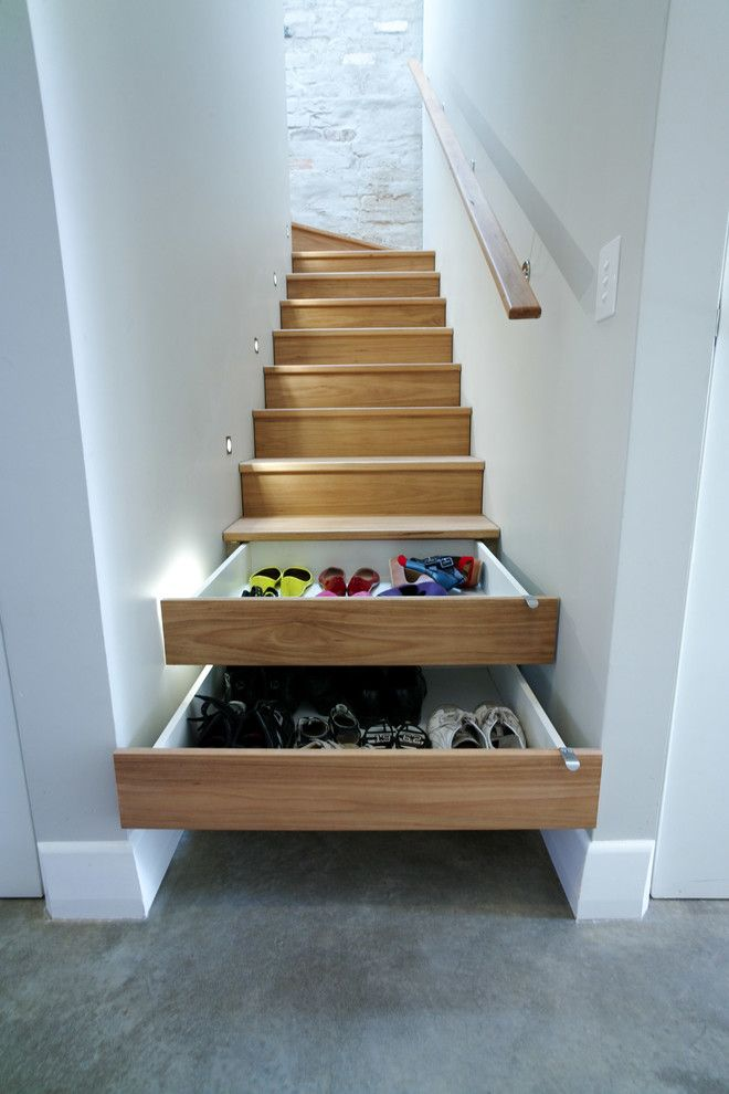 smart_stairs_2