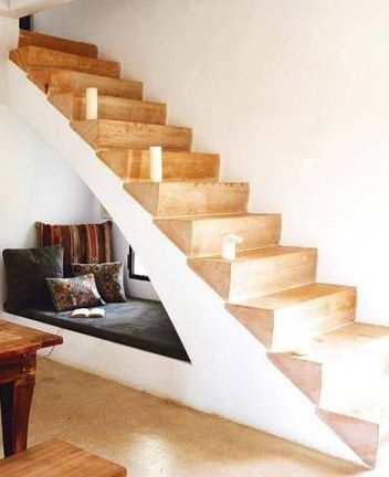 smart_stairs_3