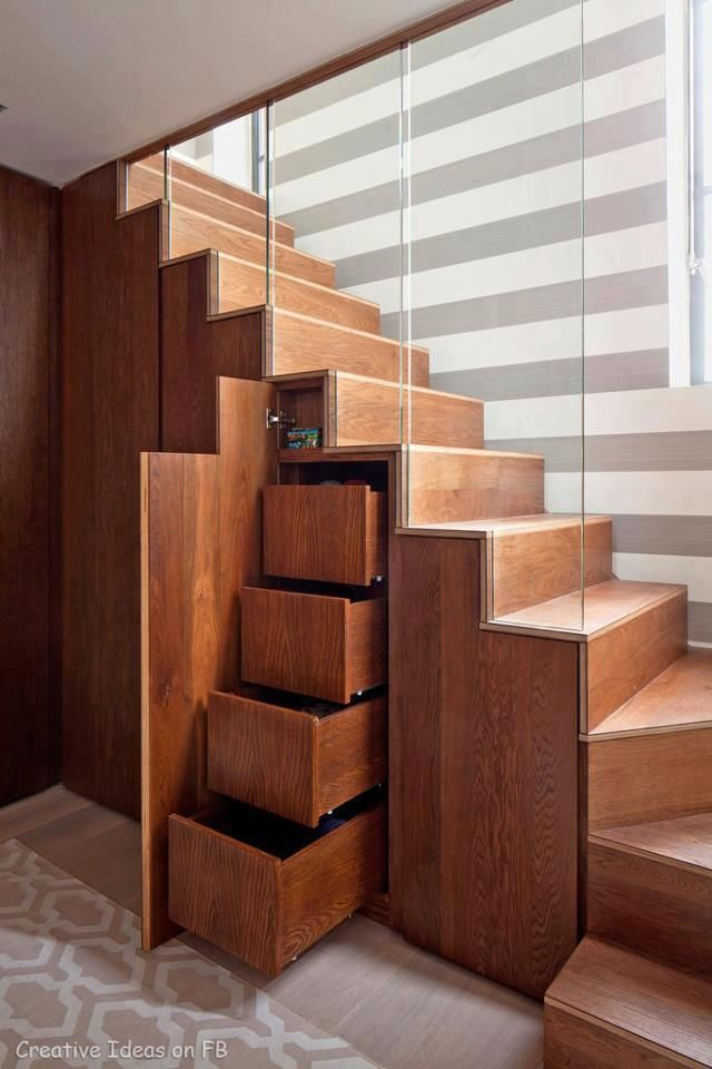 smart_stairs_4