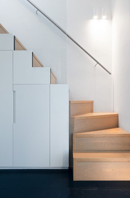smart_stairs_6