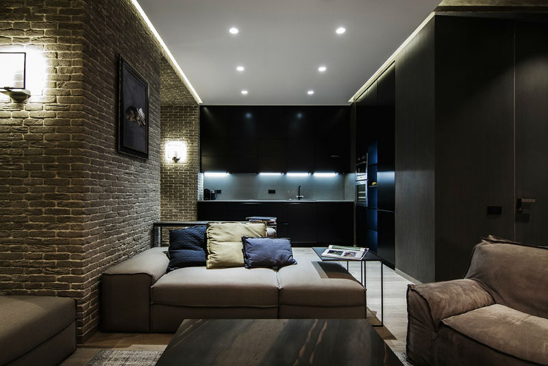 apartment_in_Kiev_1