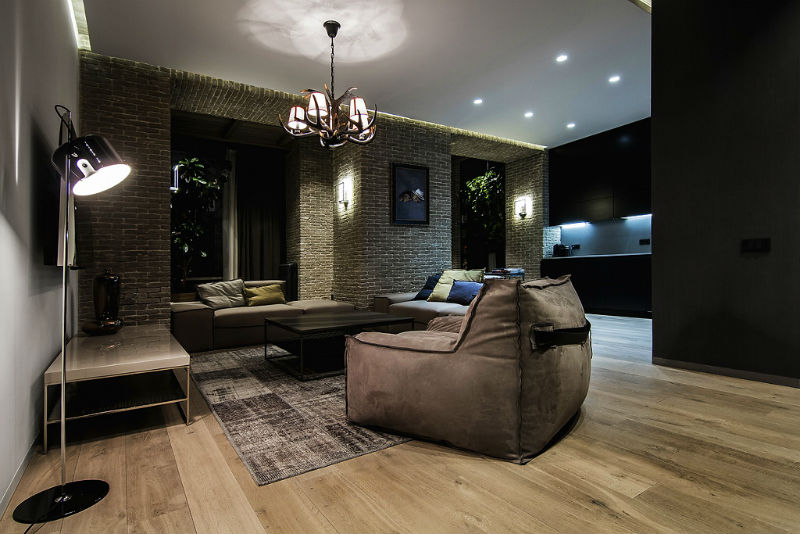 apartment_in_Kiev_11