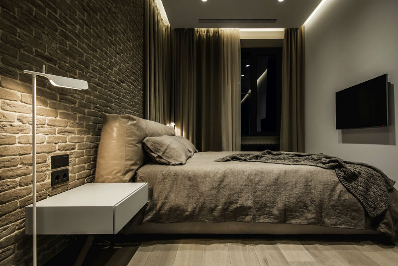 apartment_in_Kiev_13