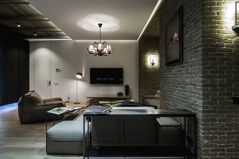 apartment_in_Kiev_3
