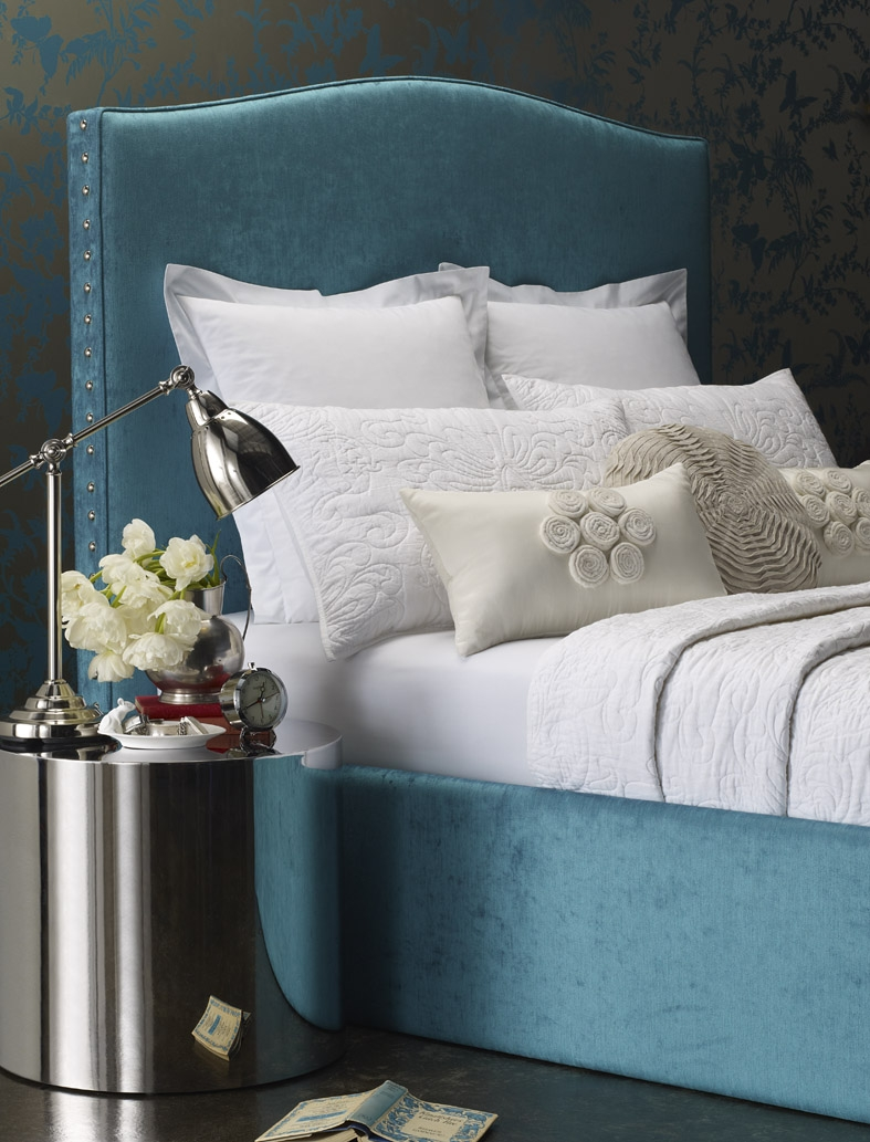 bed_linens_06