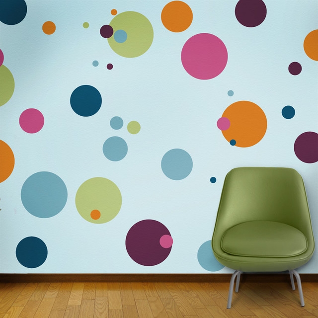 dots_on_walls_1